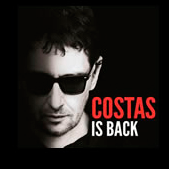 costas-back.png